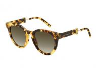 Occhiali da sole - Marc Jacobs 129/S 00F/HA