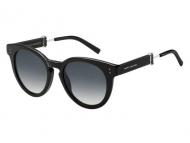 Occhiali da sole - Marc Jacobs 129/S 807/9O