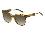 Occhiali da sole - Marc Jacobs 130/S 00F/HA
