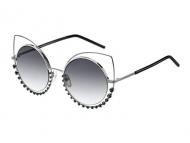 Occhiali da sole - Marc Jacobs 16/S Y1N/9C