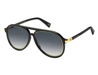 Occhiali da sole - Marc Jacobs - Marc Jacobs 174/S 2M2/9O
