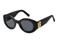 Occhiali da sole - Marc Jacobs 180/S 807/IR