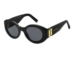 Occhiali da sole - Marc Jacobs - Marc Jacobs 180/S 807/IR