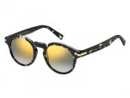 Occhiali da sole - Marc Jacobs 184/S 9WZ/9F