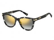 Occhiali da sole - Marc Jacobs 187/S 9WZ/9F