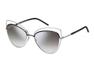 Occhiali da sole - Marc Jacobs - Marc Jacobs 8/S 25K/FU
