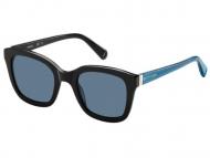 Occhiali da sole - MAX&Co. 298/S TXL/KU