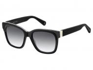 Occhiali da sole - MAX&Co. 310/S P56/9C