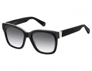 Occhiali da sole - MAX&Co. - MAX&Co. 310/S P56/9C
