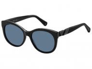 Occhiali da sole - MAX&Co. 314/S 807/KU