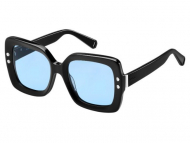 Occhiali da sole - MAX&Co. 318/S 807/76
