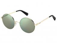 Occhiali da sole - MAX&Co. 320/S 3YG/QU