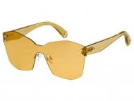 Occhiali da sole Mascherina - MAX&Co. 326/S 40G/HO