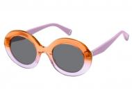 Occhiali da sole - MAX&Co. 330/S ROE/IR