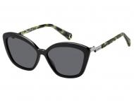 Occhiali da sole - MAX&Co. 339/S 807/IR