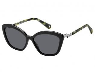 Occhiali da sole - MAX&Co. - MAX&Co. 339/S 807/IR