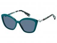 Occhiali da sole - MAX&Co. 339/S MR8/KU