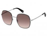 Occhiali da sole - MAX&Co. 342/S P5I/3X