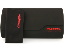 Carrera 8023/S 003/9O