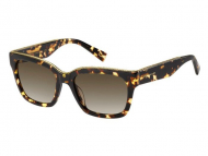 Occhiali da sole - Marc Jacobs 163/S 086/HA