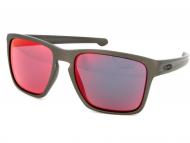 Occhiali da sole - Occhiali da sole Oakley OO9341 - 08