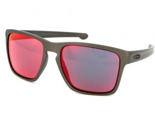 Occhiali sportivi - Oakley OO9341 934108