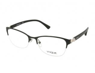 Occhiali da vista Ovali / Ellittici - Vogue VO4027B 352