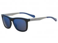 Occhiali da sole - Hugo Boss 0868/S 0N2/XT