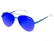 Occhiali da sole - CARRERA 113/S 1O9/Z0