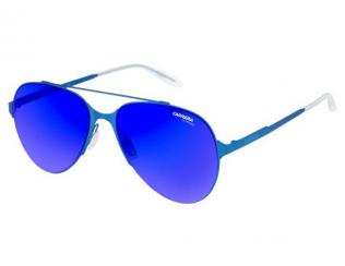Occhiali da sole - Carrera - CARRERA 113/S 1O9/Z0