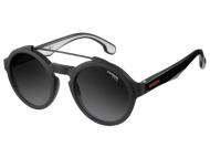 Occhiali da sole Carrera - CARRERA 1002/S 003/9O