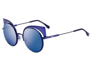 Occhiali da sole - Fendi - Fendi FF 0177/S H9D/P6