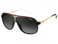 Occhiali da sole Carrera - CARRERA 1007/S 807/9O