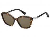 Occhiali da sole - MAX&Co. 339/S 086/70