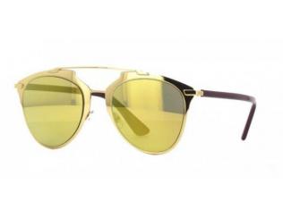 Occhiali da sole Tondi - Dior REFLECTED YC2/K1