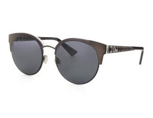 Occhiali da sole Tondi - Dior DIORAMA MINI 807/IR