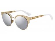 Occhiali da sole Tondi - Dior DIORAMA MINI J5G/DC