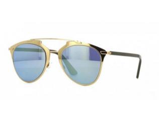 Occhiali da sole Tondi - Christian Dior REFLECTED XX8/3J
