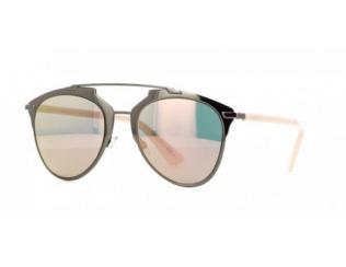 Occhiali da sole Tondi - Dior REFLECTED XY2/0J