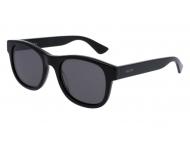 Occhiali da sole - Gucci GG0003S-001