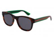 Occhiali da sole - Gucci GG0003S-003
