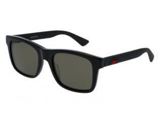 Occhiali da sole - Donna - Gucci GG0008S-001
