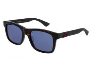 Occhiali da sole - Donna - Gucci GG0008S-003