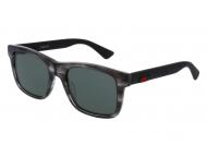 Occhiali da sole - Gucci GG0008S-004