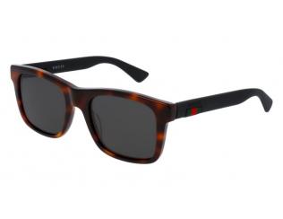 Occhiali da sole - Donna - Gucci GG0008S-006