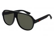 Occhiali da sole - Gucci GG0009S-001