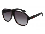 Occhiali da sole - Gucci GG0009S-003