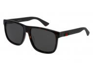 Occhiali da sole - Gucci GG0010S-003