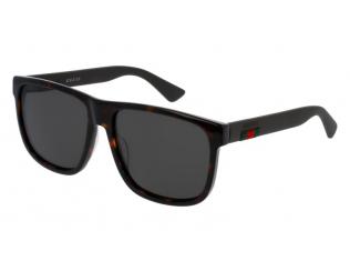 Occhiali da sole - Donna - Gucci GG0010S-003