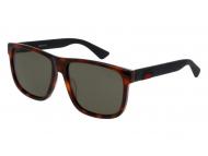 Occhiali da sole - Gucci GG0010S-006